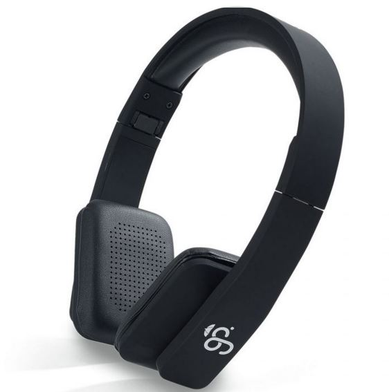 Harmony Headset by Brookstone